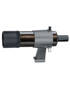 Saxon 9x50 Finderscope