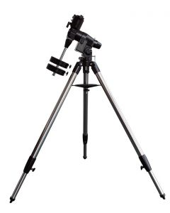 Saxon EQ5 Mount w/ Stainless Steel Tripod