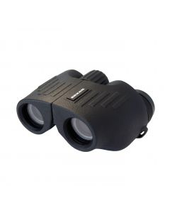 Saxon Expedition 8x26 Compact Binoculars