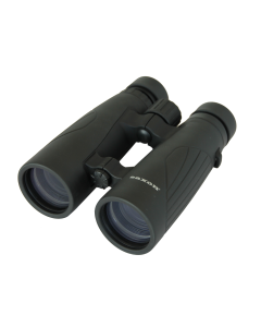 Saxon Expedition 8x42 Binoculars