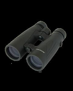 Saxon Expedition 8x42 Binoculars