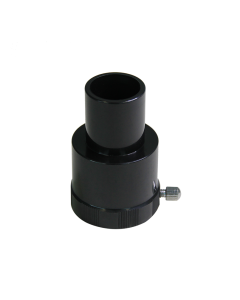 saxon 1-inch to 1.25-inch Eyepiece Adapter