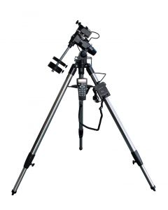Saxon GOTO EQ3 Mount w/ Stainless Steel Tripod
