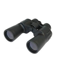 Saxon L Series 20x50 Porro Prism Binoculars