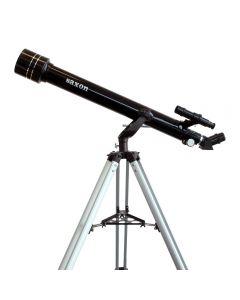 Saxon Novo 607AZ2 Refractor Kids Telescope 210104