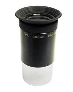 Saxon Plossl 30mm Eyepiece