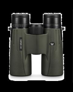 Vortex Viper HD 8x42 Binoculars (2018 Edition)