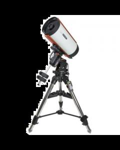 Celestron CGX-L 1100 RASA Computerised Astrograph Telescope