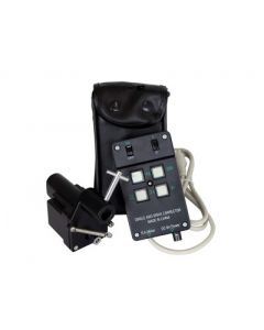Saxon EQ2 Single Axis Motor Drive with Hand controller