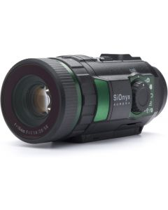 Sionyx Aurora Classic Colour Night Vision Camera