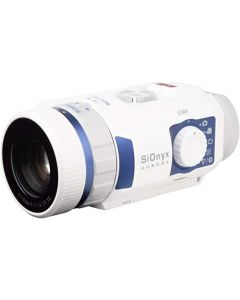 Sionyx Aurora Sport Colour Night Vision Camera
