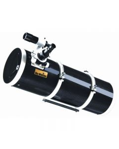 Skywatcher 200/800 F4 Imaging Reflector Telescope - OTA Only