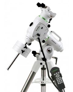 Skywatcher EQ6-R Pro SynScan Equatorial Mount