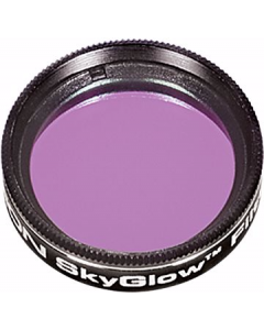 """Orion SkyGlow™ Filter, 1.25"""""""