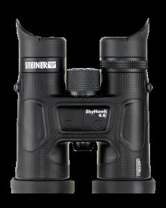 Steiner Skyhawk 4.0 10x32 Birdwatching Binoculars