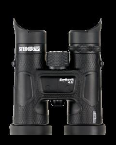 Steiner Skyhawk 4.0 8x32 Birdwatching Binoculars