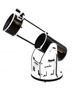 "Skywatcher Black Diamond 16"" Collapsible Telescope"