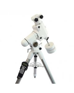 Skywatcher NEQ6 Pro Mount with Steel Tripod