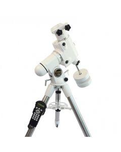 Skywatcher NEQ6 Pro Mount with Steel Tripod