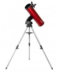 Skywatcher Star Discovery 150/750 Photo Reflector Wi-Fi Enabled Telescope