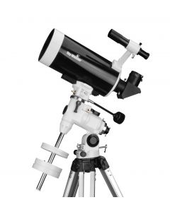 Skywatcher 127mm EQ Maksutov Cassegrain Telescope