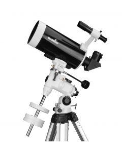 Skywatcher 127mm EQ Maksutov Cassegrain Telescope