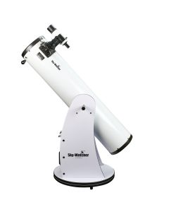 "Skywatcher 8"" Dobsonian Telescope"