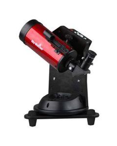SkyWatcher Heritage 90mm Virtuoso GOTO Cassegrain Telescope