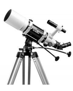 Skywatcher SW102 Terrestrial Refractor Telescope