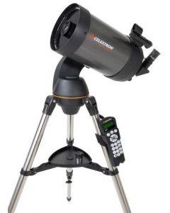 Celestron Nexstar 6 SLT Computerised Telescope