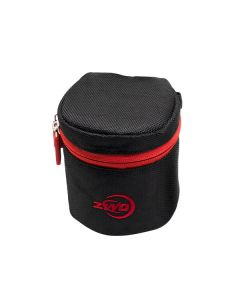 ZWO Soft Bag for Cooled Cameras