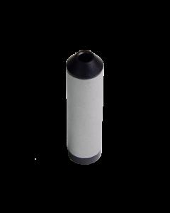 Saxon Spectrometer Magnifier