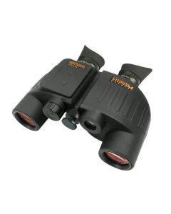 Steiner Nighthunter 8x30 LRF Binocular