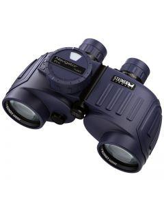 Steiner Navigator Pro 7x50 Marine Binoculars with Compass