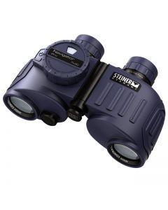 Steiner Navigator Pro 7x30 Marine Binoculars w/ Compass