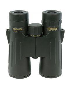 Steiner Predator Pro 8x42 Binoculars