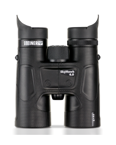 Steiner Skyhawk 4.0 8x42 Birdwatching Binoculars