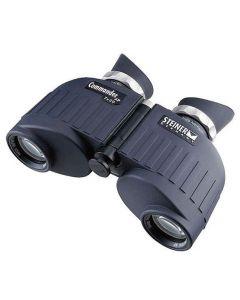 Steiner Commander XP 7x30 Marine Binoculars