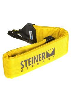 Steiner Floatation Strap 'Robust'