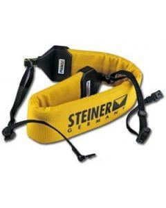 Steiner Floatation Strap 'Clicloc'
