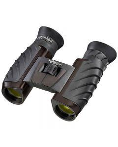 Steiner Safari Ultrasharp 10x26 Compact Binoculars
