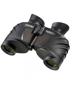 Steiner Safari Ultrasharp 10x30 Compact Binoculars