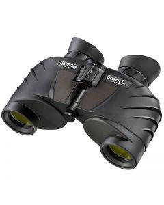 Steiner Ultrashrap 8x30 Compact Binoculars
