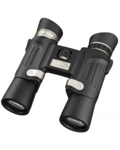 Steiner Wildlife 8x24 Compact Binoculars