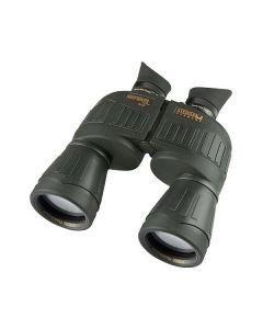 Steiner Nighthunter Xtreme 8x56 Hunting Binoculars