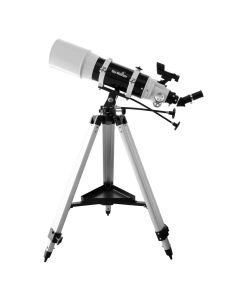 Skywatcher SW120 120/600 AZ3 Refractor Telescope