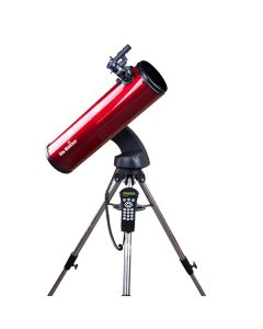 Skywatcher Star Discovery 150/750 Computerised Photo Reflector Telescope (Hand Controller Version)