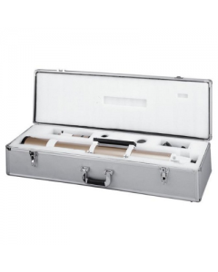 Skywatcher Hard Carry Case for ED100