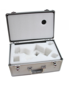 Skywatcher Hard Carry Case for EQ5 Mount