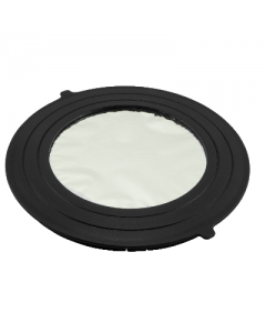 Skywatcher 90mm Solar Filter for Maksutov Cassegrain Telescopes